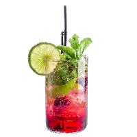 Drinkar och Cocktails